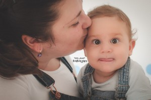 fotografije-djeca-bebe-obitelj-mamagare-fotograf-zagreb_5431