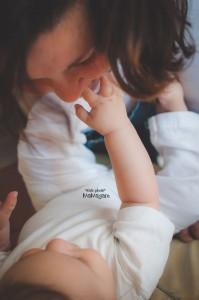 fotografije-djeca-bebe-obitelj-mamagare-fotograf-zagreb_5654