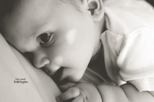 fotografije-djeca-bebe-obitelj-mamagare-fotograf-zagreb_5660
