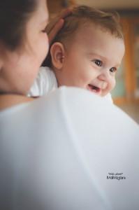 fotografije-djeca-bebe-obitelj-mamagare-fotograf-zagreb_5737