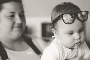 fotografije-djeca-bebe-obitelj-mamagare-fotograf-zagreb_5749-2