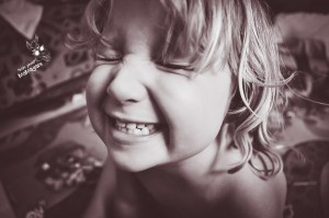 kids.photo_0670
