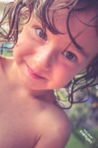 kids.photo_1217
