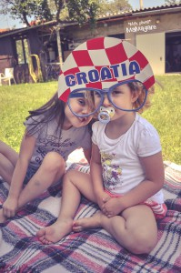 kids.photo_1537