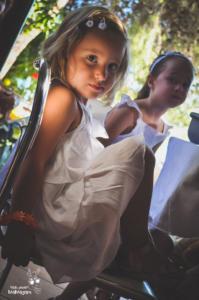 kids.photo_1998