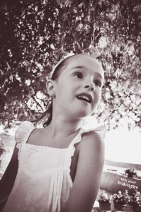 kids.photo_2013