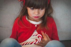 kids.photo_3094