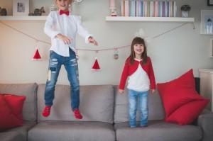 kids.photo_3496